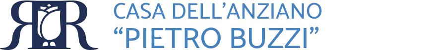 logo-CASA-ANZIANO